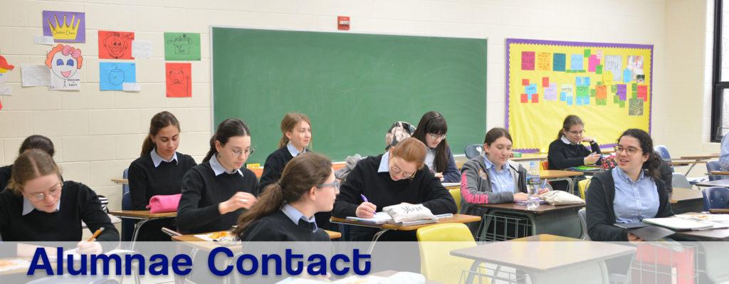 alumnae_contact