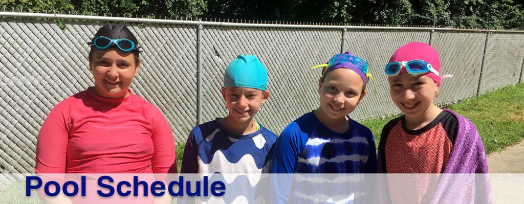 pool_schedule