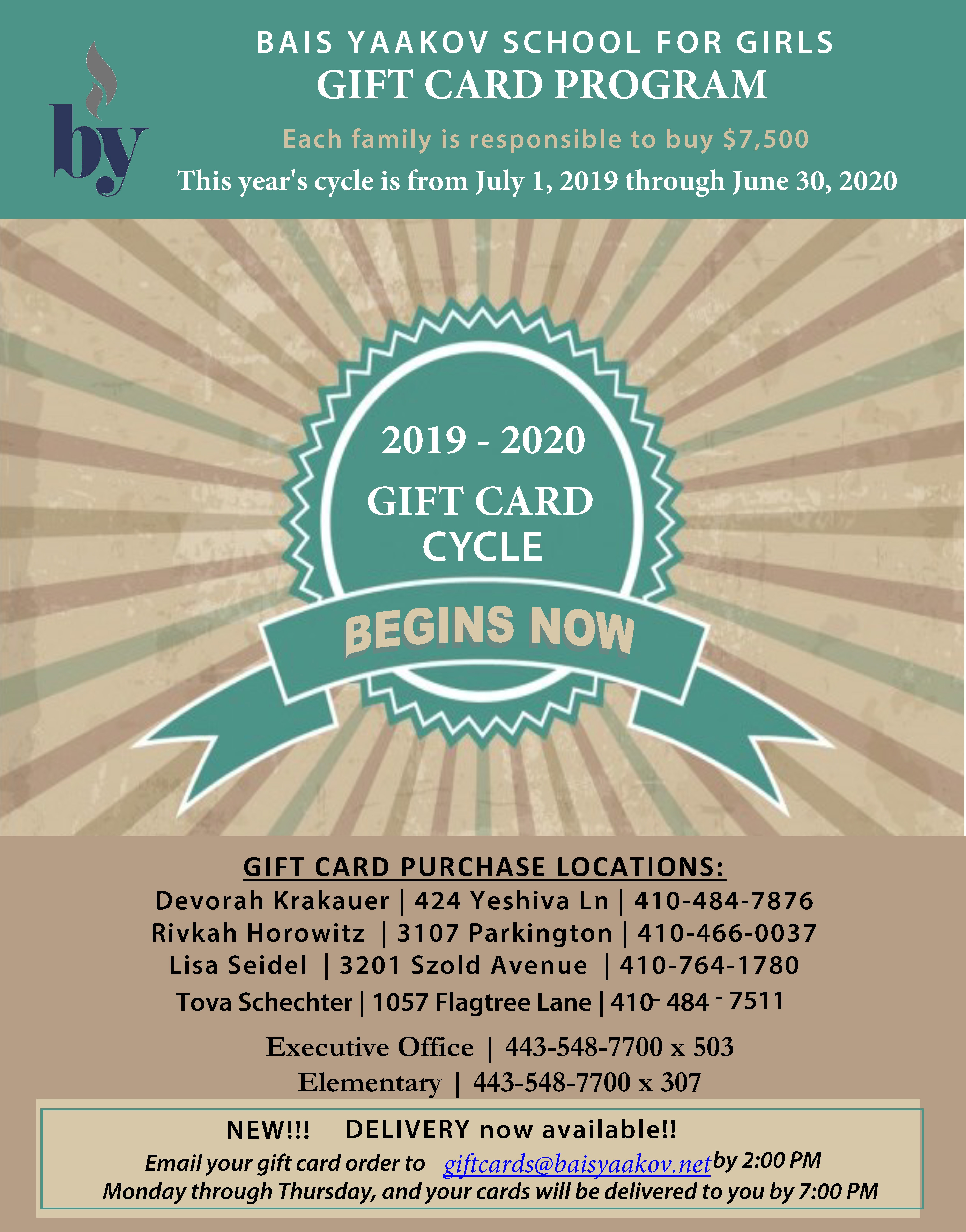 new cycle flyer 2019-2020 for web